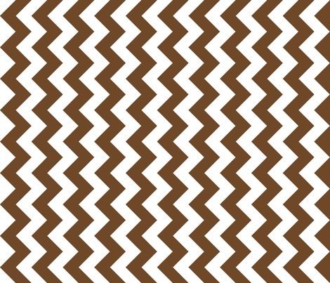 Chevron_up_the_roll_chocolate_shop_preview