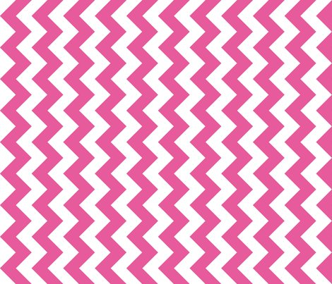 Chevron_up_the_roll_bubble_gum_shop_preview
