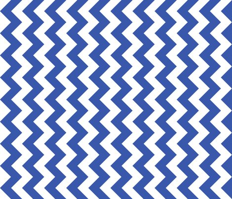 Chevron_up_the_roll_blue_shop_preview