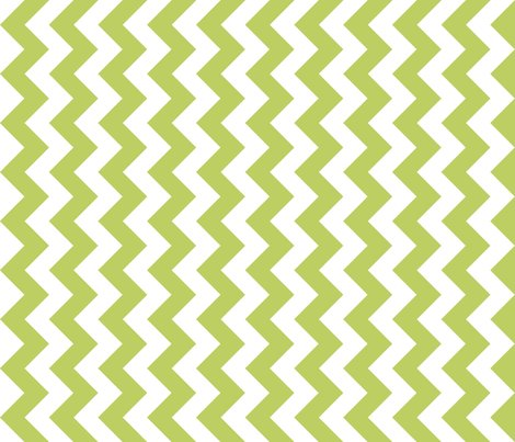 Chevron_up_the_roll_apple_green_shop_preview
