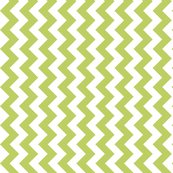 Chevron_up_the_roll_apple_green_shop_thumb