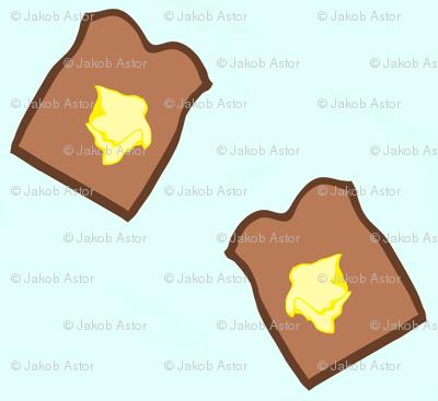 Toast_Rotate