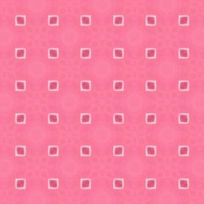 tiling_pink-rose_3