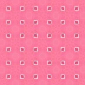 tiling_pink-rose_3