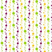 Rmardi_gras_fat_tuesday_bubbles_on_white_shop_thumb