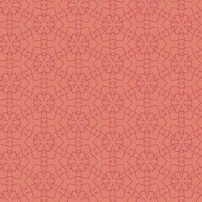 tiling_Matisse_Contest_v01_1