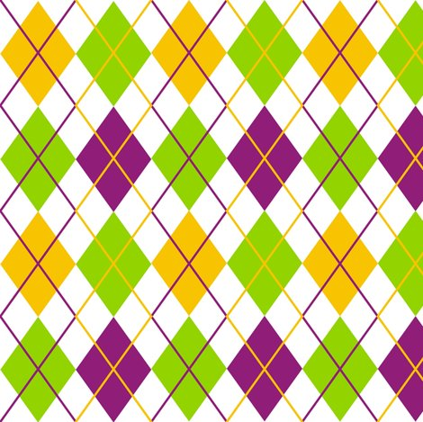 Rmardi_gras_fat_tuesday_argyle_on_white_shop_preview