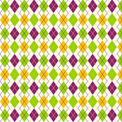 Rmardi_gras_fat_tuesday_argyle_on_white_shop_thumb