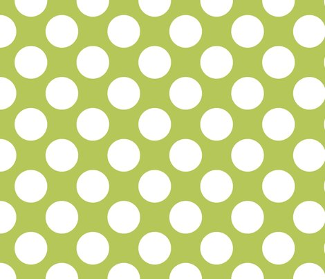 Polka_dot_apple_shop_preview