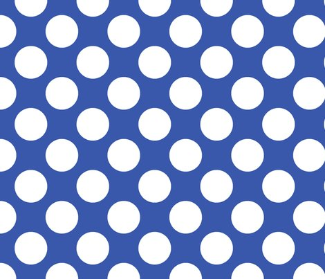 Polka_dot_blue_shop_preview