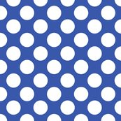 Polka_dot_blue_shop_thumb