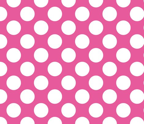 Polka_dot_bubble_gum_shop_preview