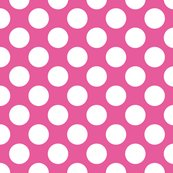 Polka_dot_bubble_gum_shop_thumb