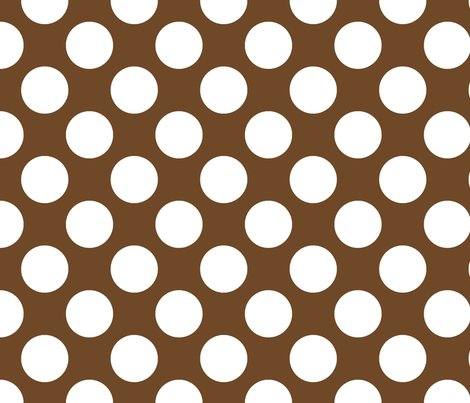 Polka_dot_chocolate_shop_preview