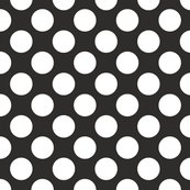 Polka_dot_coal_shop_thumb