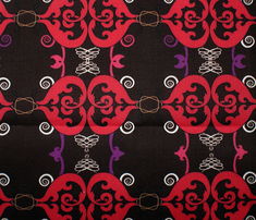 Rr8x8_vintage_pattern_004-01_comment_262599_thumb