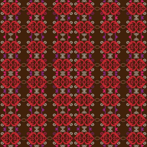 Rr8x8_vintage_pattern_004-01_shop_preview