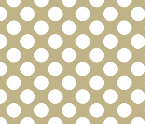 Polka_dot_khaki_shop_preview