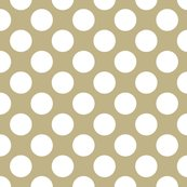 Polka_dot_khaki_shop_thumb