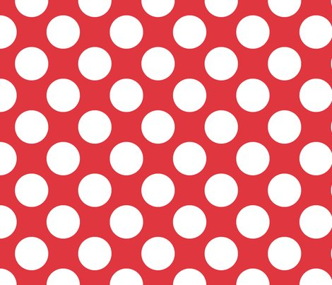 Polka_dot_red_shop_preview