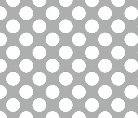 Polka_dot_silver_shop_preview