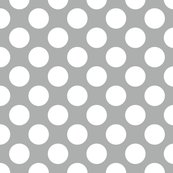 Polka_dot_silver_shop_thumb
