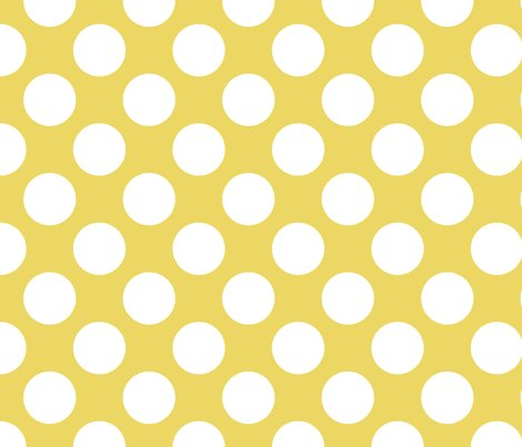 Polka_dot_sunshine_shop_preview