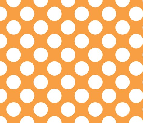 Polka_dot_tangerine_shop_preview