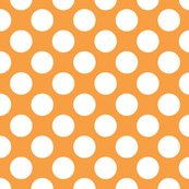 Polka_dot_tangerine_shop_thumb