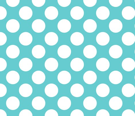 Polka_dot_teal_shop_preview