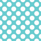 Polka_dot_teal_shop_thumb