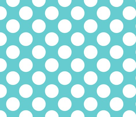 Rpolka_dot_teal_shop_preview