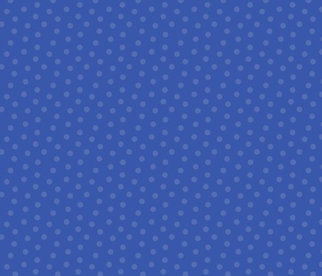 Tonal_mini_dot_blue_shop_preview