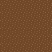 Tonal_mini_dot_chocolate_shop_thumb