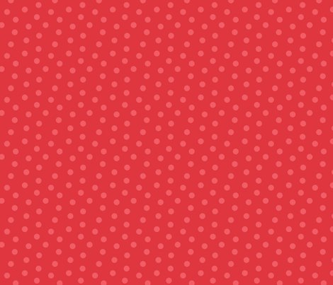 Tonal_mini_dot_red_shop_preview