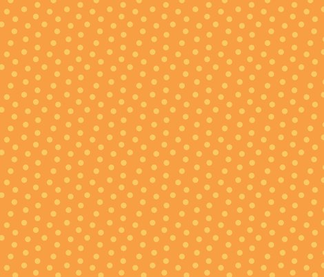 Tonal_mini_dot_tangerine_shop_preview