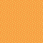 Tonal_mini_dot_tangerine_shop_thumb