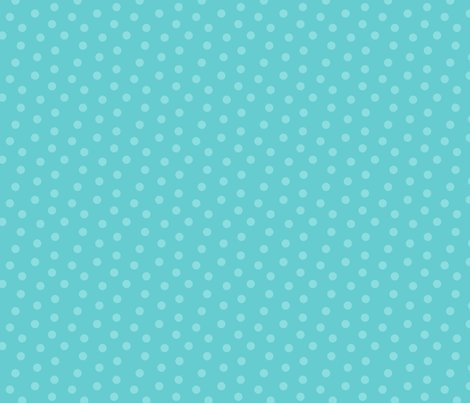 Tonal_mini_dot_teal_shop_preview