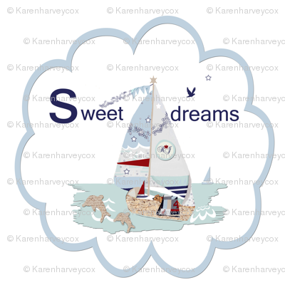Sweet_Dreams_Decal
