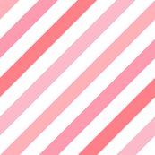Plum_stripe_large_shop_thumb