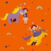 Rrsophia_and_the_unicorn_shop_thumb