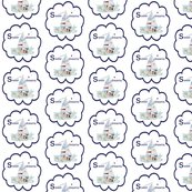 Rsweet_dreams_decal_navy_shop_thumb