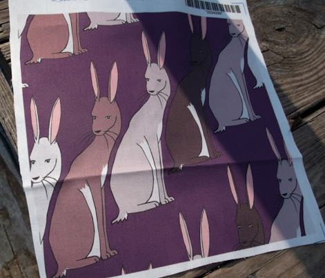 Rrabbits_comment_321653_preview