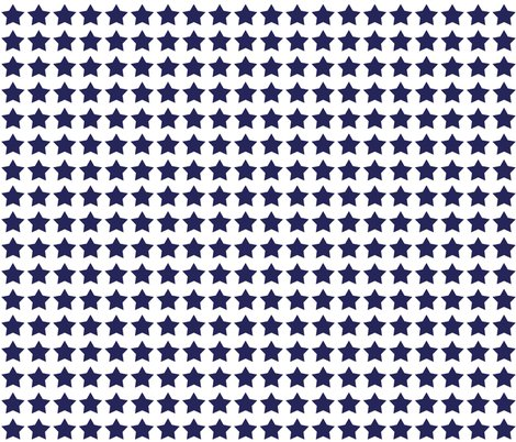 Rrrrnavy_and_white_stars_shop_preview