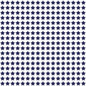 Rrrrnavy_and_white_stars_shop_thumb