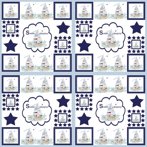 Rrrrrrsweet_dreams_quilt_with_stars_shop_preview