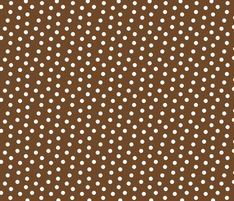 Mini_dot_chocolate_shop_preview