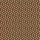 Mini_dot_chocolate_shop_thumb