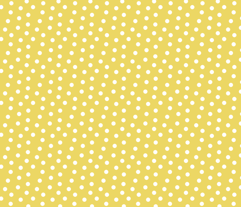 Mini Dot Sunshine