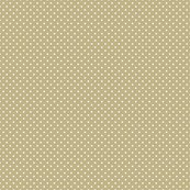 Pin_dot_khaki_shop_thumb